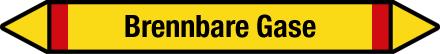 2-rohrkennzeichnung-din-neu-4-brennbare-gase