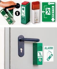 Brandschutztuer-und-Fluchttürsicherung