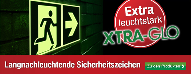 NL-Banner_XTRA-GLO